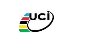 UCI logo2