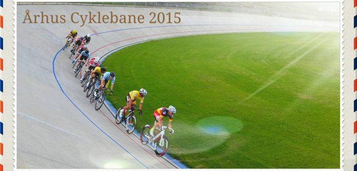 foto: BS Sport & Media