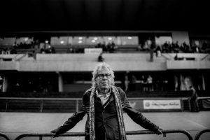 foto: Tim Kildeborg Jensen