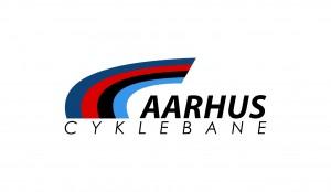 Aarhus Cyklebane