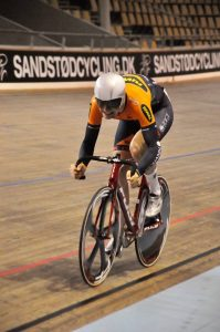 foto: Tommy Kjærulff Eriksen