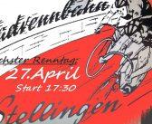 Aarhus ryttere til løb i Hamburg