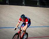 Aarhus rytter udtaget til VM