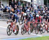 Grand Prix Aarhus 2019 UCI-CL2 – Information
