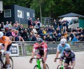 Kombi-løbserie i Ballerup